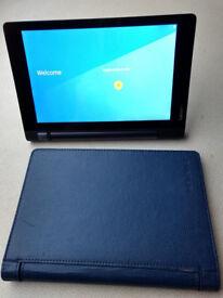 Lenovo Yoga 3 Tablet, 8 inch