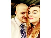 Professional couple looking for first home in poole, preferably from a private landlord!