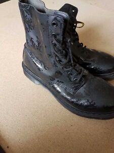 Doc martens brand new size 10 womans