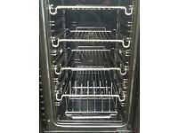 range cooker multifuntion in fantastic condition inside and out