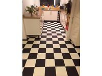 JONATHAN CARTER FLOORINGS ARE US! (Over 30 Years Flooring Experience)