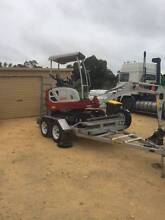 Attention Plumbers Southern River Gosnells Area Preview