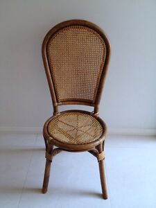 Bentwood Chairs Ardross Melville Area Preview