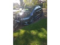 Honda civic type R GT fn2 may swap sell or px
