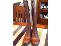 Ladies Vince Camuto Boots.