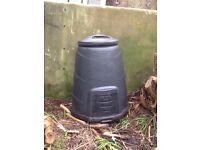 330 litre Blackwell compost converter