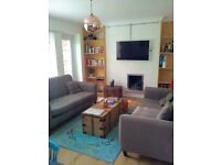Crystal Palace 3 bedroom flat for sale