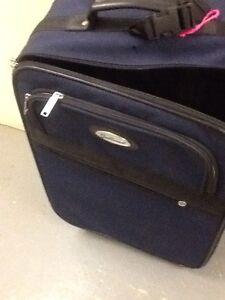 Luggage-large, small, medium& duffle, hand bags (new & used)