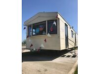 Cheap static caravan for sale, Sited in Essex, Finance available, Near Seaside