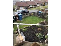 Looking To Complete A 3 Way Swap would You like A 3 Bedroom House In Skipton ?
