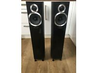 Wharfdale Diamond 10.3 Floorstanding Speakers