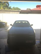 Nissan Silvia S13 coupe 1992 (Onevia) MANUAL 5speed Forrestfield Kalamunda Area Preview