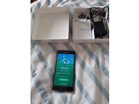 Sony Xperia Z3 (O2)