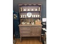 SALE ! Lovely Painted Dresser