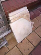 4 x concrete pavers Blakeview Playford Area Preview