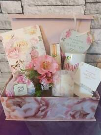 Mother's day gifts or flowers