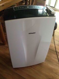 5.3kw portable air conditioner Dimplex  Blakeview Playford Area Preview