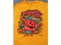 New Found Glory t-shirt (XL)
