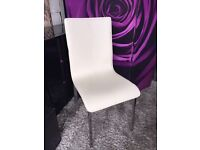 Dining Chair Bedroom Chair