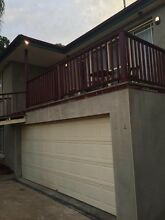 Painting & Decorating services Homebush West Strathfield Area Preview
