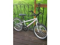 3childrens bikes for sale