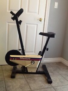 For sale....Exercise Bicycle
