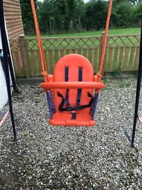 first stage Swing for sale