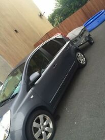 Nissan note tekna SOLD