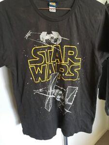 Star Wars Shirt Bruce Belconnen Area Preview