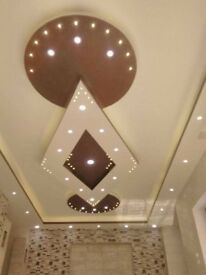 Builder, Refurbishment, Plasterer, Extension, Handyman.decoration..