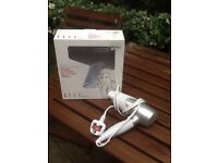 Travel hair dryer for sale