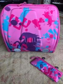 YUU bags, two for sale