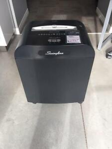 Swingline Shredder