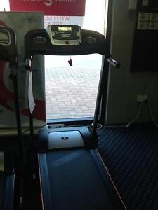 Ss144 treadmill save two hundred dollars Mirrabooka Stirling Area Preview