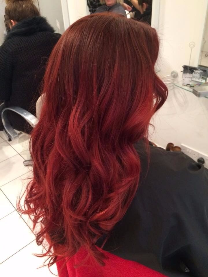 Special colour & cutting offers