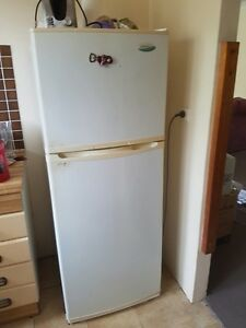 Used Westinghouse Frost Free Fridge Eastwood Ryde Area Preview