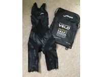 Ladies Finis Hydrospeed racesuit RRP £280 Size 30