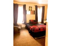 A Stunning Full Furnished Double Room (Bills Inc.).. (Deposit only £400+ Rent)