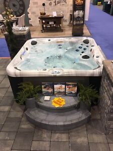 Serenity Pools & Landscaping