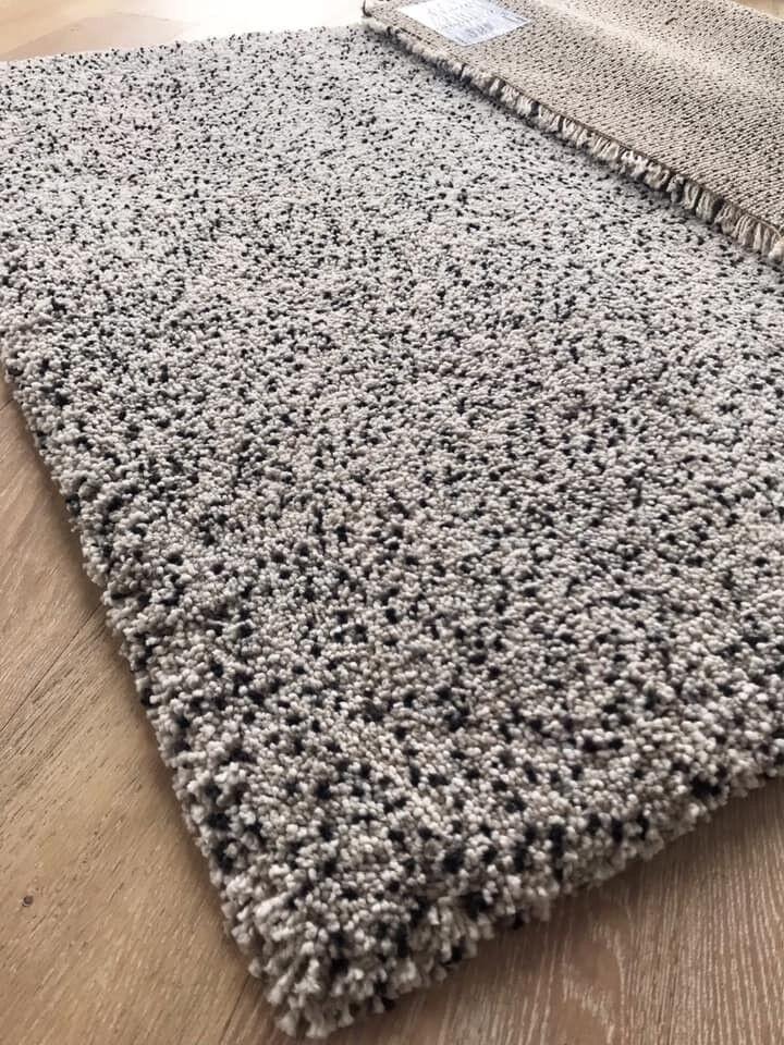 Super Soft Ikea Rug Carpet 133x180 Cm Nearly New In