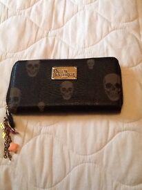 Paul's boutique purse
