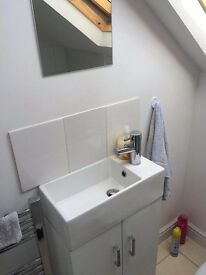 DOUBLE STUDIO ROOM TO LET IN MILL HILL EAST/NW7!