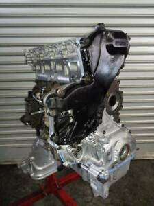 Nissan D22 D40 Navara YD25 Engine rebuild kit Pistons – BRISBANE