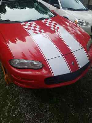 Checkered Flag hood Graphic decal Vinyl car truck body racing stripe - Checker Flag Decal Graphic