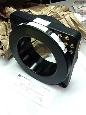 Instrument Transformers 781-302mr Current Transformer Ratio 30005a New