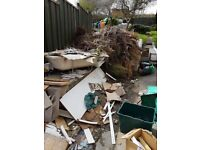 *******MARTINS WASTE CLEARANCE AND DEMOLITION********