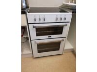 stoves electric cooker