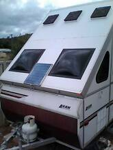 2000 A'van Aliner - URGENT SALE Albany 6330 Albany Area Preview