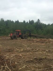Looking for skidder tires  24.5 - 32 and 30.5 - 32.