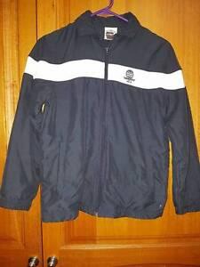 Hills International College Jacket size 12 Buccan Logan Area Preview
